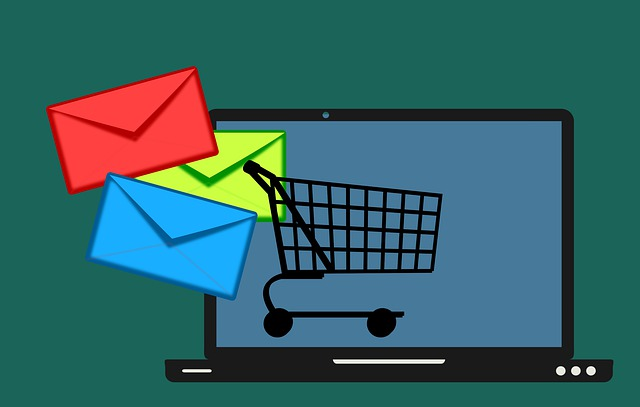 buy email database online